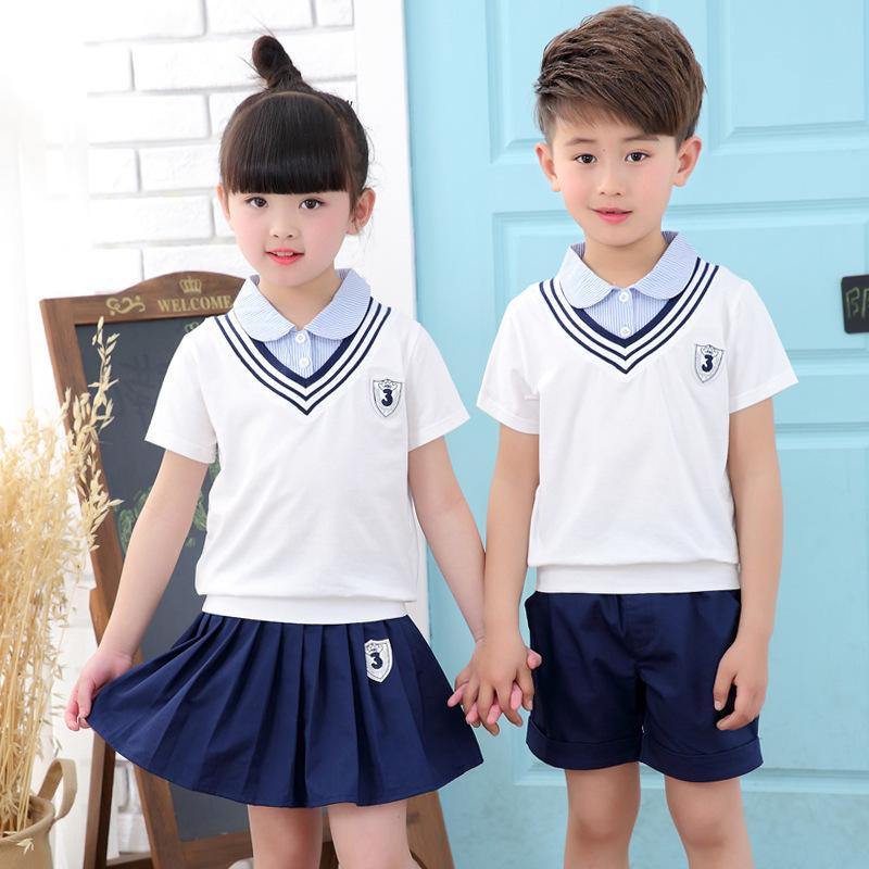 بالصور موديلات ملابس الروضة للبنات , شوفي اروع لبس للبنت لروضتها 577 6