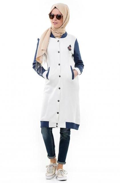 صورة ملابس تركية للبنات , ازياء تركية علي الموضة