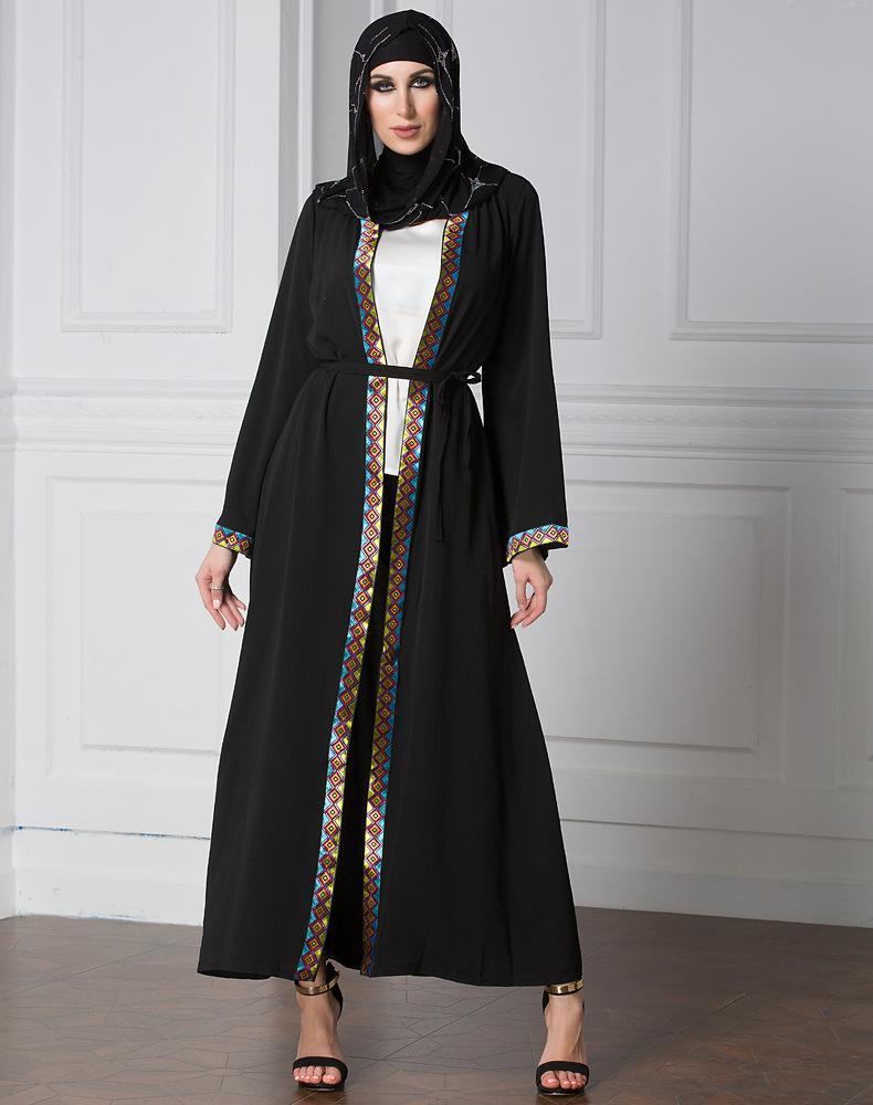 بالصور ملابس تركية للمحجبات , ازياء تركية جميلة تناسب حجابك 579 8