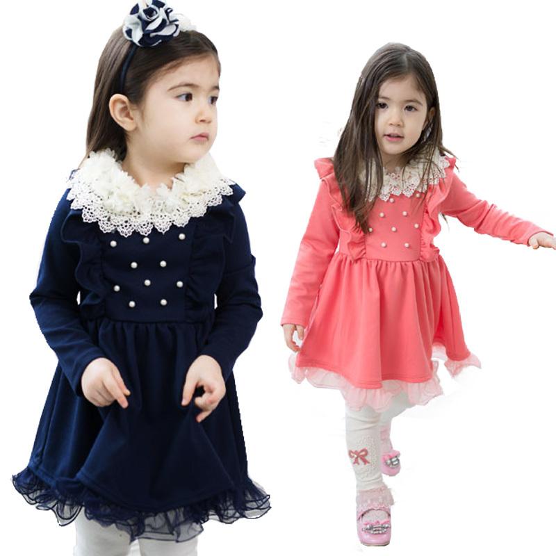 بالصور ملابس بنات صغار , ازياء شتوية للبنوتات 600 10