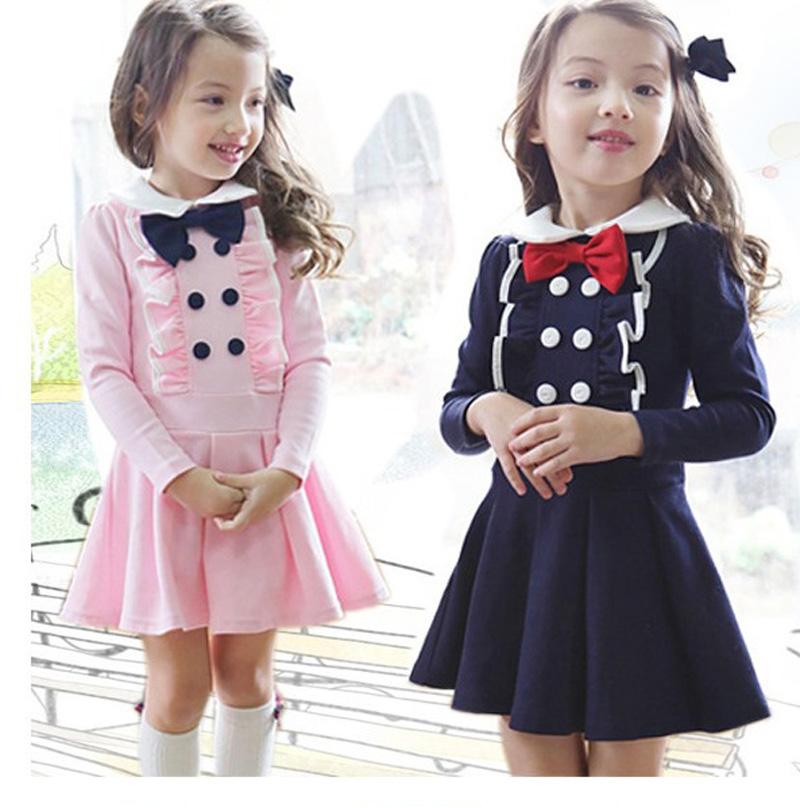 بالصور ملابس بنات صغار , ازياء شتوية للبنوتات 600 11