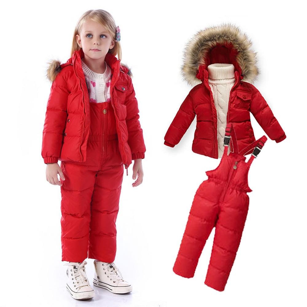 بالصور ملابس بنات صغار , ازياء شتوية للبنوتات 600 6