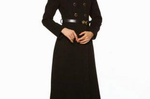 صورة ازياء تركية للمحجبات , ملابس بناتي واسعة
