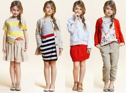 صورة ملابس اطفال تركية جملة , اجمل اطقم اولد وبنات صغار