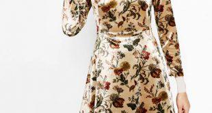 ازياء زارا , موضة ملابس عام جديد