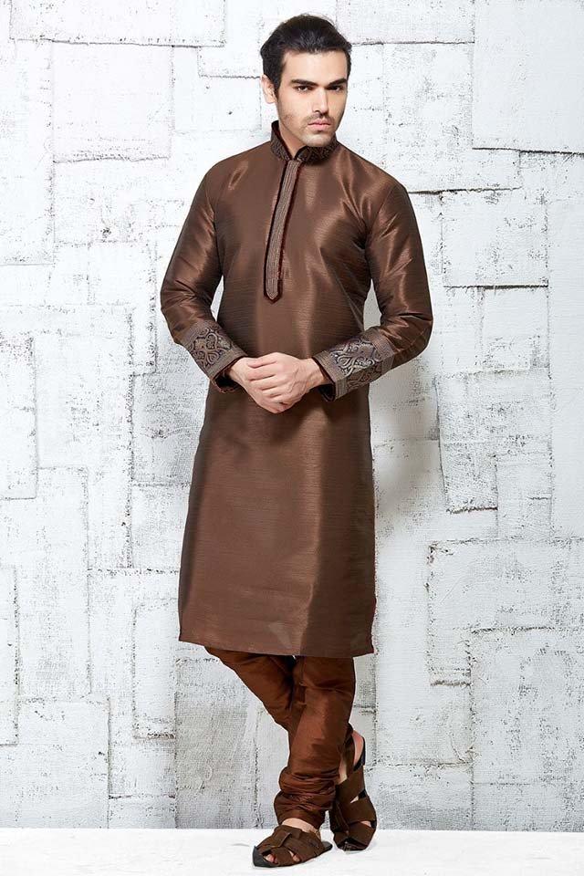 f83593c71 ازياء هندية , ملابس عرائس في ليلة الحنة. ملابيس عرس رجال هند; صور ملابس  هندي رجالي ...