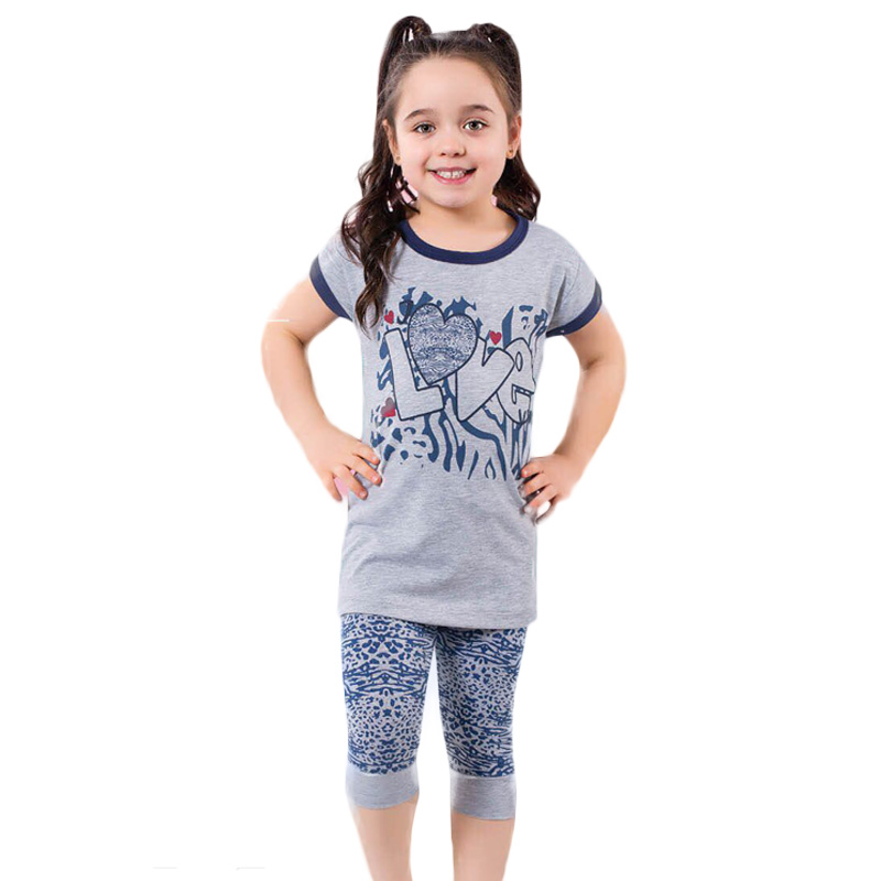 صورة ملابس داخلية للبنات , بيجامات اطفال للصيف