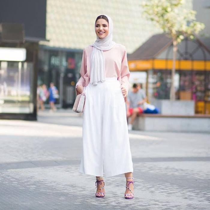 صورة ازياء الصيف , ملابس للبنات الجميلة