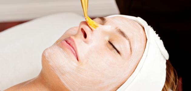 صور كريم طبيعي للوجه , كيف تصنعين صابون طبيعي الوجه بمواد بسيطة