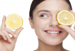 بالصور خلطة لصفاء البشرة , الليمون لتنظيف البشرة 6565 1 110x75