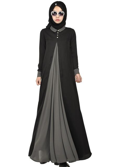 بالصور ثياب حوامل , اروع ثوب للحامل 681 7