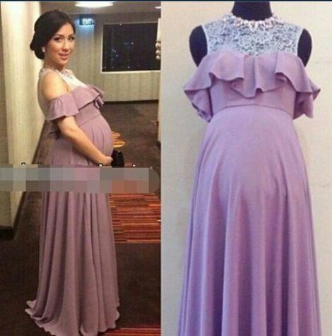 صور ثياب حوامل , اروع ثوب للحامل