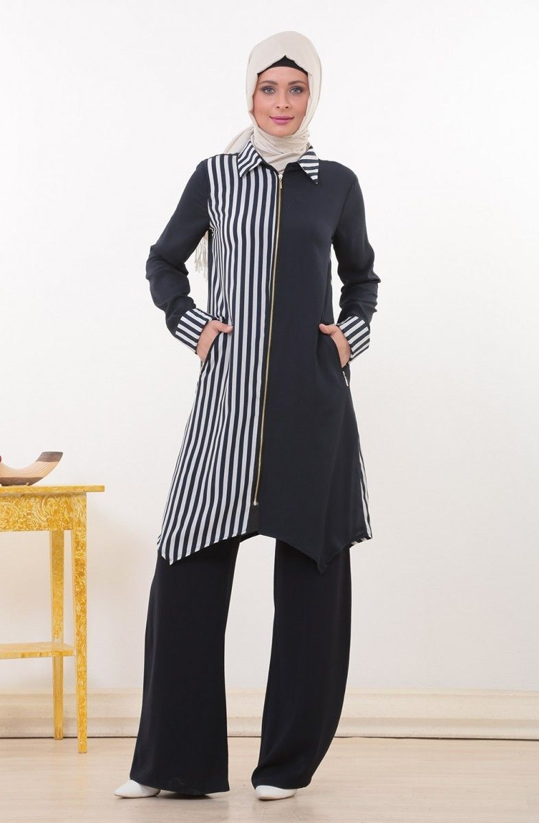 بالصور ملابس حوامل شتوية , لبس حامل انيقة 693 1