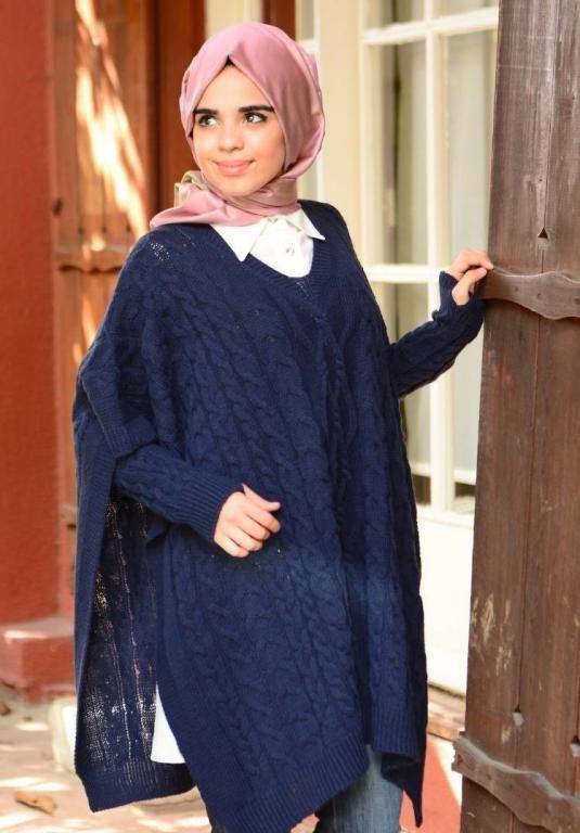 بالصور ملابس حوامل شتوية , لبس حامل انيقة 693 3