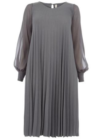 بالصور ملابس حوامل شتوية , لبس حامل انيقة 693 4