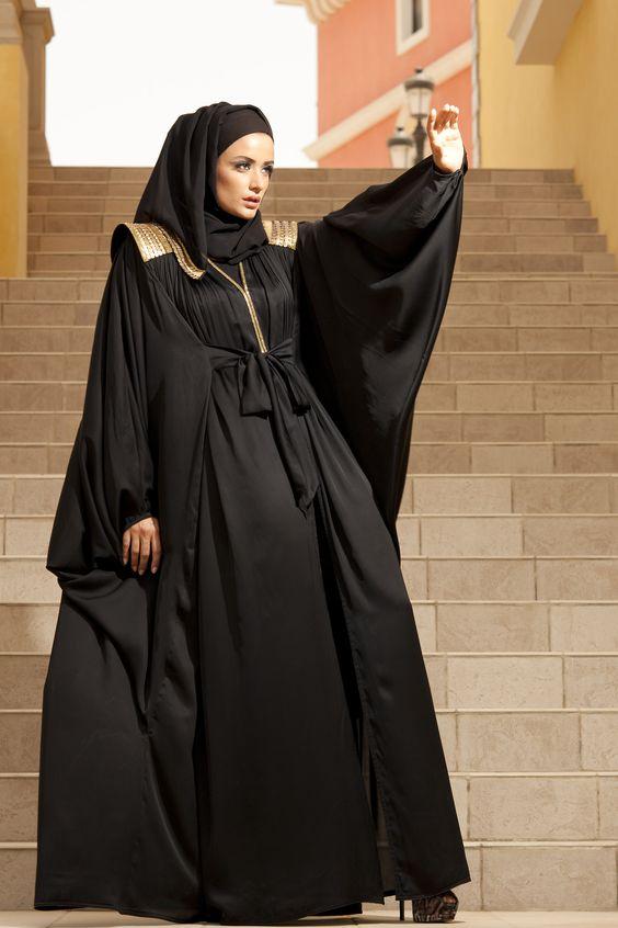 بالصور ملابس حوامل شتوية , لبس حامل انيقة 693 8