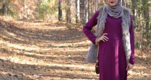 صورة صور ملابس حريمي , استيالات بنات رقيقة
