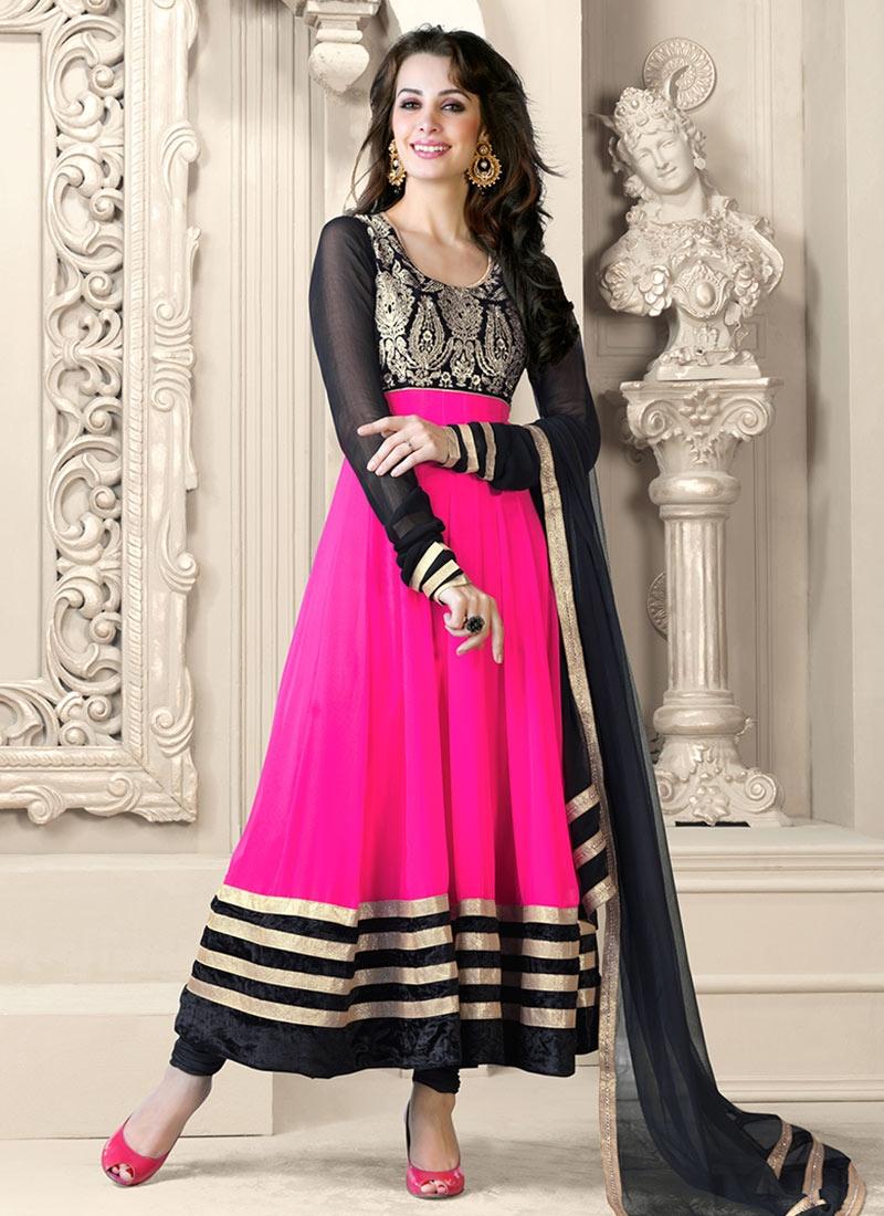 بالصور اجمل ملابس هندية , صور لاجمل ساري هندي 699 3