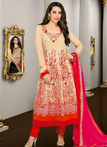 بالصور اجمل ملابس هندية , صور لاجمل ساري هندي 699 6