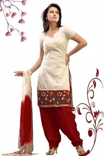 بالصور اجمل ملابس هندية , صور لاجمل ساري هندي 699 8