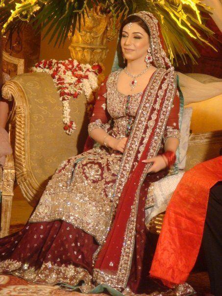 بالصور اجمل ملابس هندية , صور لاجمل ساري هندي 699 9