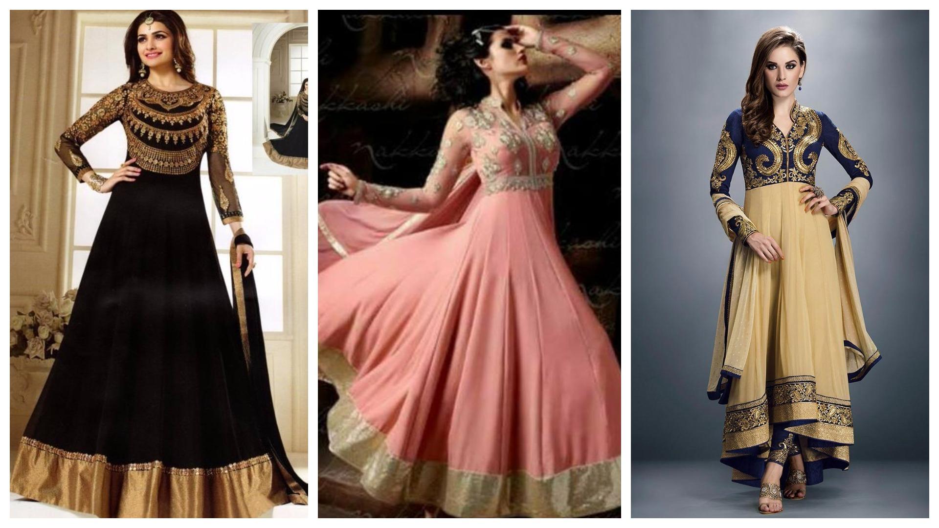 بالصور اجمل ملابس هندية , صور لاجمل ساري هندي 699