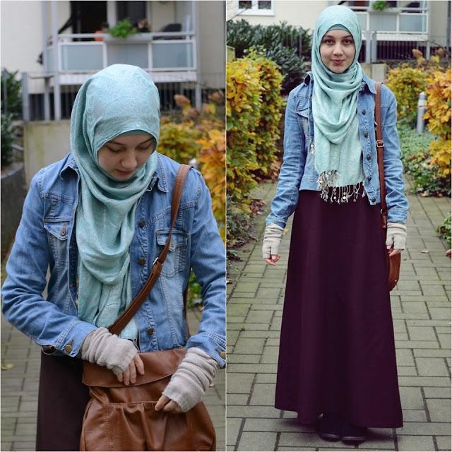 صورة ازياء مراهقات , ملابس للفتيات المتالقات