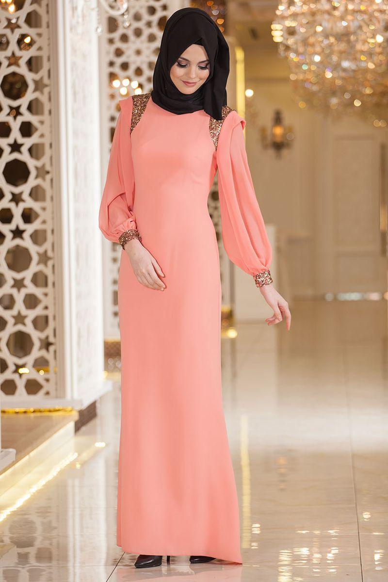 صورة ملابس سهرة , فساتين للمراة الجميلة في سهرات