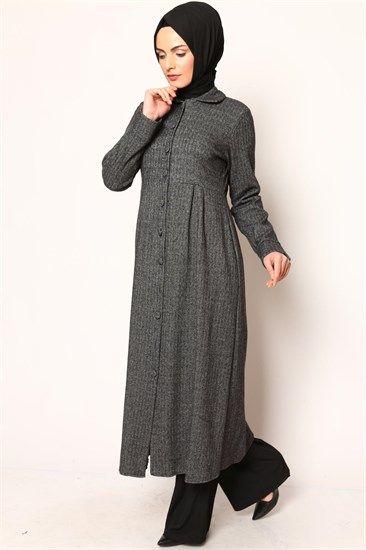 بالصور ملابس بنات جميله , ازياء شتوية راقية 722 9