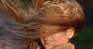 بالصور خلطة لتلميع الشعر , طريقه للمعان الشعر 7235 2 310x165