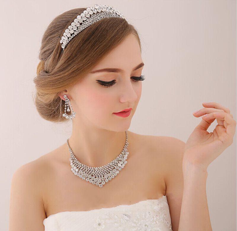بالصور صور تسريحات شعر عروس , احلى تسريحات للعرايس 7268 2