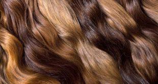صوره خلطة زيوت لتطويل الشعر في شهر , احصلي عي شعر ناعم وطويل في اقل وقت