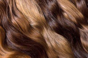 صور خلطة زيوت لتطويل الشعر في شهر , احصلي عي شعر ناعم وطويل في اقل وقت