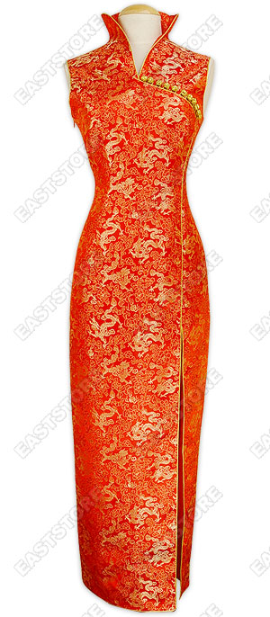 صور ملابس صينيه , الزي التقليدي للصين الهانفو