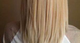 اجمل تسريحات الشعر 2020 , اروع تسريحه للصبايا