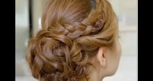 اسهل تسريحات الشعر , اجمل قصات للشعر