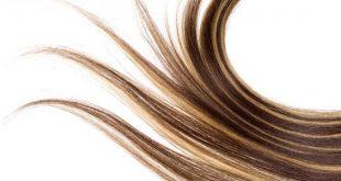 الاهتمام بالشعر وتطويله , طريقه الحفاظ على الشعر