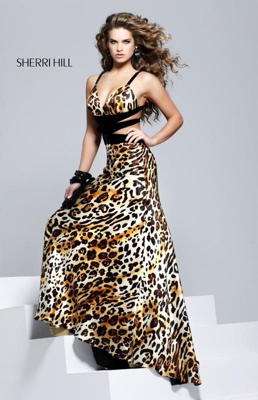 بالصور عالم الازياء والموضة , اروع ازياء على الموضة شاهدها الان 742 1