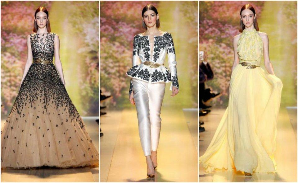 بالصور عالم الازياء والموضة , اروع ازياء على الموضة شاهدها الان 742 5