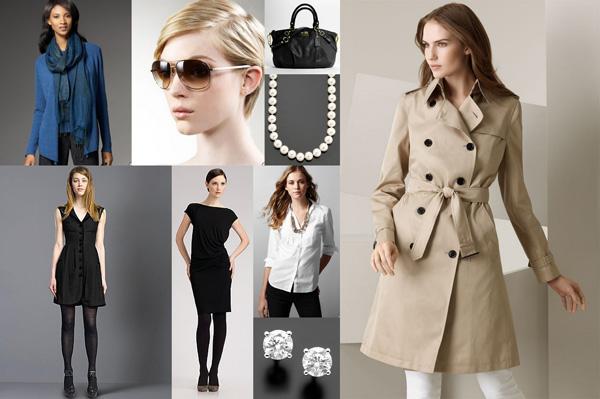 بالصور عالم الازياء والموضة , اروع ازياء على الموضة شاهدها الان 742 7