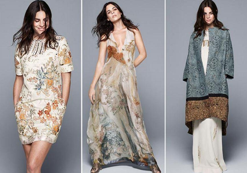 بالصور عالم الازياء والموضة , اروع ازياء على الموضة شاهدها الان 742 8