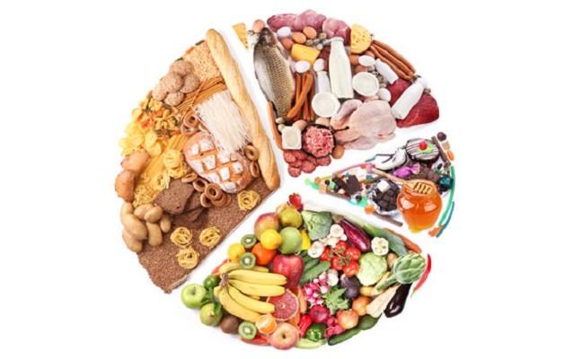 صورة افضل غذاء للحامل , المراة الحامل لابد لها من هذا الغذاء المفيد