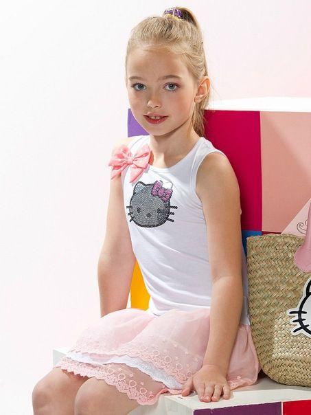 بالصور ازياء نوم , ملابس اطفال للبيت 781 3