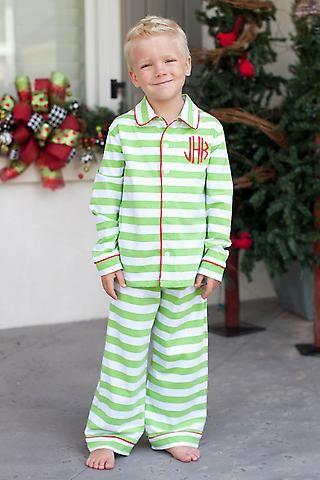 بالصور ازياء نوم , ملابس اطفال للبيت 781 6