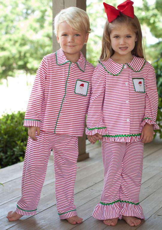 بالصور ازياء نوم , ملابس اطفال للبيت 781 7