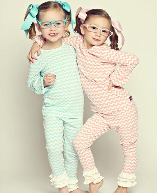 بالصور ازياء نوم , ملابس اطفال للبيت 781 8