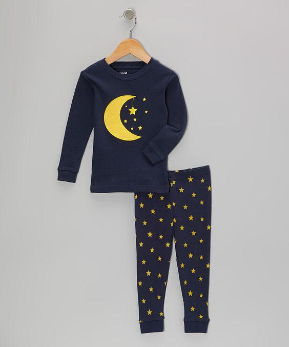 بالصور ازياء نوم , ملابس اطفال للبيت 781 9
