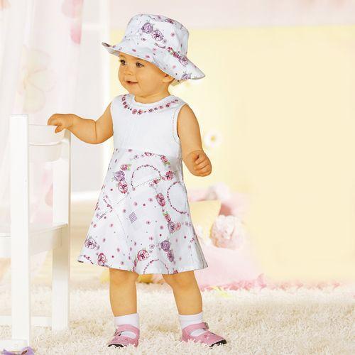 صور ملابس بنات عمر سنة ونصف , مجموعة من اجمل الازياء