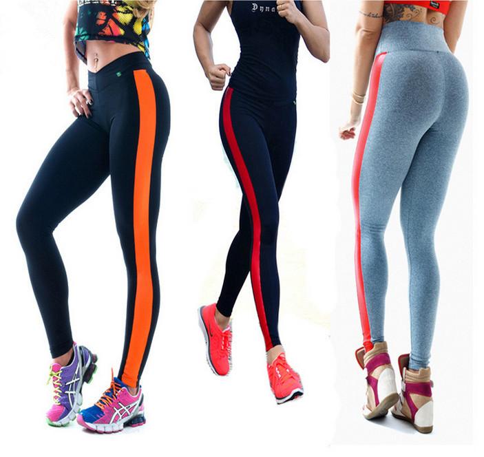 بالصور ملابس رياضية للنساء , احدث صيحات الموضة للبس الرياضي 785 1