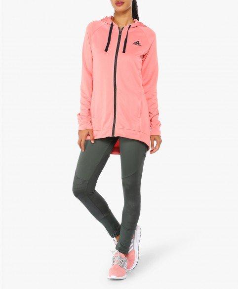 بالصور ملابس رياضية للنساء , احدث صيحات الموضة للبس الرياضي 785 2